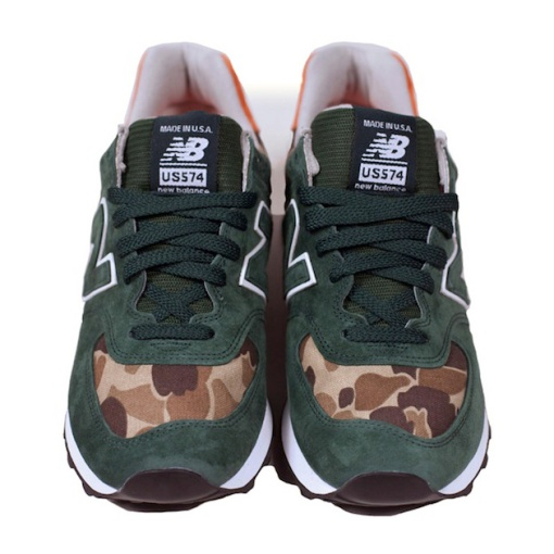Ball-and-Buck-x-New-Balance-574-Mountain-Green-01