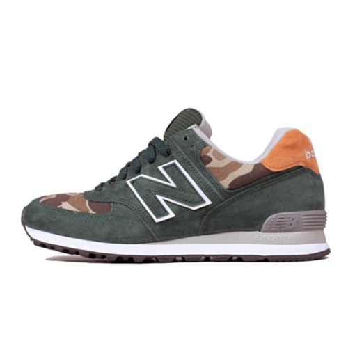 Ball-and-Buck-x-New-Balance-574-Mountain-Green-02